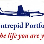 The Intrepid Portfolio