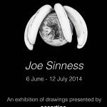 aceartinc. exhibition posters 2013-present